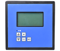 在线取电温度传感器 WL-SRT型(图2)
