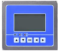 在线取电温度传感器 WL-SRT型(图3)