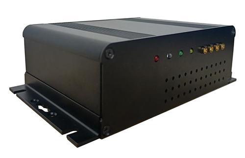 温度传感器 WL-SRT-R01(美国芯片)(图3)