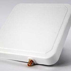 温度传感器 WL-SRT-R01(美国芯片)(图4)